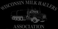 Wisconsin Milk Hauler Association
